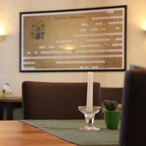 foto von badischer hof seckenheim restaurant
