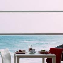 porthgwidden beach caféのプロフィール画像