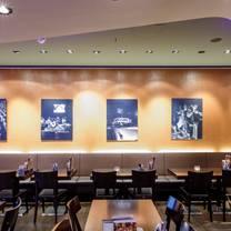 foto von 35 milli(m)eter restaurant