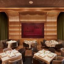 foto de restaurante hunan - artz