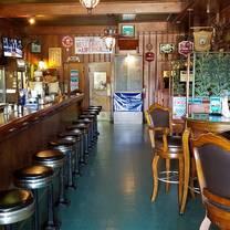 photo of der braumeister restaurant restaurant