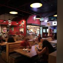 photo of vaca brava - old san juan restaurant