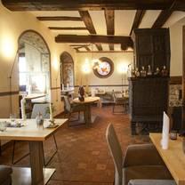 foto von hotel-restaurant höerhof restaurant