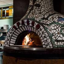 photo of spasso minnetonka restaurant
