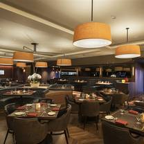 the western door steakhouse -seneca niagara resort & casinoのプロフィール画像