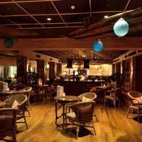 photo of mai tai - long beach restaurant
