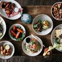 photo of la belle et la boeuf - st-bruno restaurant