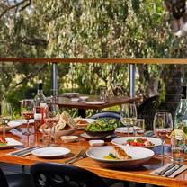photo of rinaldo's casa cucina restaurant