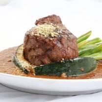 foto de restaurante tierra criolla restaurante