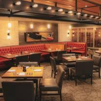 foto von charcoal steak house restaurant