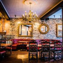 photo of pub wolf & workman free house restaurant
