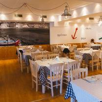 photo of taxidevontas – nea erithrea restaurant restaurant