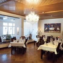 foto von anema e core - hotel klosterhof restaurant