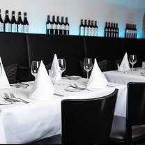 photo of leon restaurant restaurant