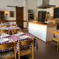 photo of cucinato italian culinary studio restaurant