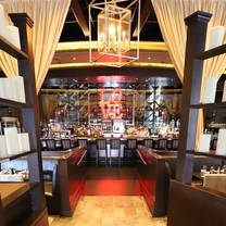 photo of city cellar wine bar & grill - westbury restaurant