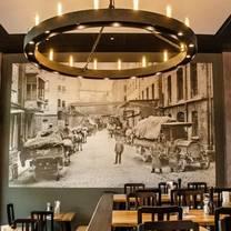 photo of trollinger steak & brauhaus restaurant