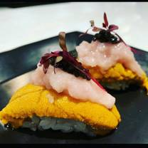 hihimanu sushiのプロフィール画像