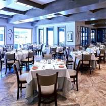 photo of la masseria - palm beach gardens restaurant