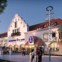photo of hofbrauhaus st louis-belleville restaurant
