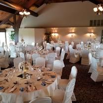 photo of ellden's grill & banquet - river oaks golf club restaurant