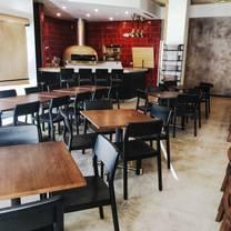 photo of michael's genuine food & drink - cleveland restaurant