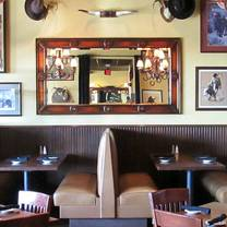 photo of hereford house - shawnee restaurant