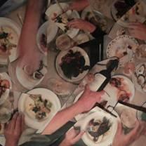photo of bistro elba restaurant