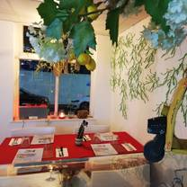 photo of william sicilian street food restaurant