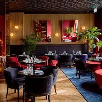photo of golden phoenix restaurant