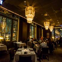 photo of ocean prime - chicago restaurant