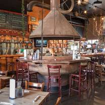 photo of 49th state brewing company - denali restaurant