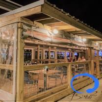 photo of o2 bistro restaurant