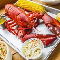 photo of jack's lobster shack & oyster bar restaurant