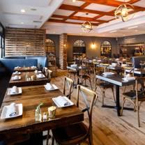 photo of bettolino kitchen restaurant