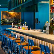 photo of ricardo's hideaway restaurant