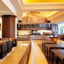 カフェ トスティーナ - sheraton grande tokyo bay hotelのプロフィール画像