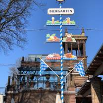 photo of kaiserbahnhof restaurant