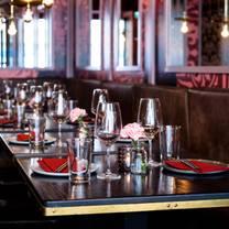 foto von helene liebt…. restaurant