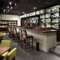 shari the tokyo sushi barのプロフィール画像