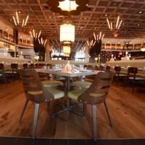 photo of del mar restaurant