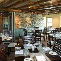 photo of brandywine prime restaurant
