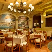 photo of smeraldi's restaurant restaurant