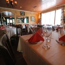 photo of core de roma - west chester restaurant