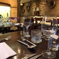 can nico restaurantのプロフィール画像