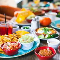 photo of lupita west restaurant