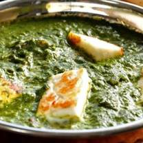 photo of varanasi chefs restaurant