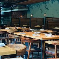 foto de restaurante nativo - guadalajara