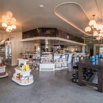 photo of alice restaurant