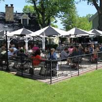 foto von fiora's restaurant